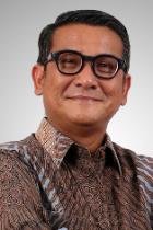 Pheo M. Hutabarat photo