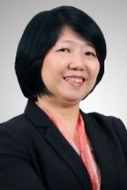 Rosna Chung  photo