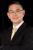 King Tak Fung photo