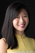 Michelle Yong photo
