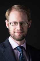 Stephenson Harwood LLP, Timothy Cooke, Singapore, SINGAPORE