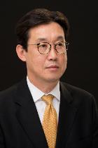 Michael Kim photo