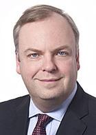 Ingolf Kaiser  photo
