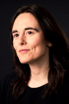 Marta Garcia  photo