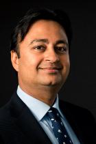 Kamal Shah  photo
