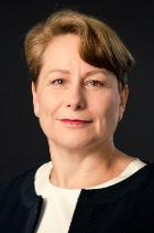 Sharon White  photo