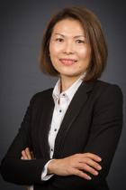 Ms Mabel Tan  photo