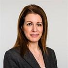 Rosie Shapiro  photo