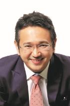 Shanmugam SM photo