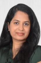 Kritika Agarwal photo