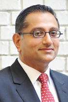 Mr Dhinesh Bhaskaran  photo