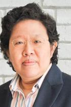Ms Lorraine Cheah  photo