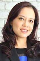 Ms Reena Enbasegaram  photo