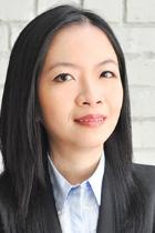 Ms Foong Pui Chi  photo