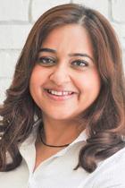 Ms Sathya Kumardas  photo