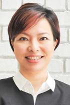 Pamela Kung photo