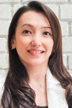 Ms Lai Wai Fong  photo