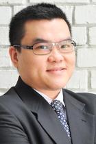 Alexius Lee photo