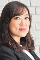 Ms Michelle C Y Loi  photo