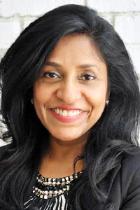 Ms Jyeshta Mahendran  photo