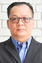 Timothy Siaw photo