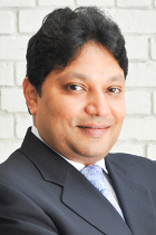 Mr VIjayan Venugopal  photo