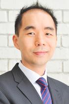 Yee Mei Ken photo