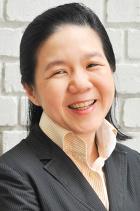 Ms Irene Yong  photo