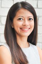 Ms Soo Siew Mei  photo