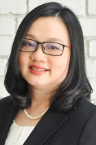 Ms Janet Toh  photo