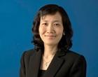 Dr Lang Nguyen  photo