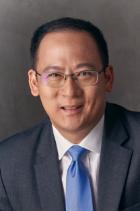 Melvin Chan photo