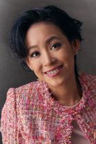 Ms Jennifer Chia  photo