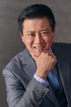Mr Shen Yi Thio, SC  photo