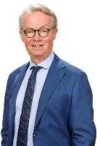 Dieter Natlacen photo