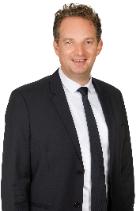 Andreas Schütz photo