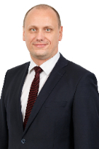 Peter Demčák photo