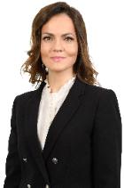 Eva Smoleňová photo