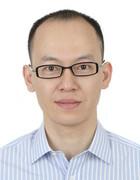 Mr Dafei Chen  photo