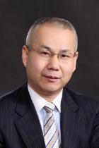 Mr Chaoying (Charles) Li  photo