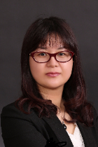 Ms Rong (Estella) CHEN  photo