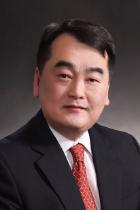 Mr Chen MA  photo
