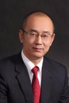 Mr Bin ZHI  photo