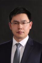 Mr Han CHEN  photo