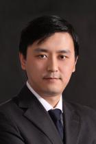 Mr Rui LUO  photo