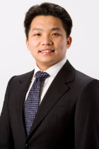 Mr Chengyao (Aaron) ZHOU  photo