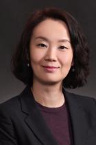 Ms Shu Wang  photo