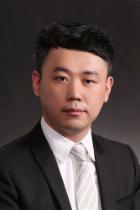 Mr Zhichao (Kevin) Duan  photo
