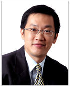 Legis Point LLC, Chee Foong Young, Singapore, SINGAPORE