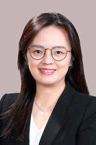Yvonne Lin photo
